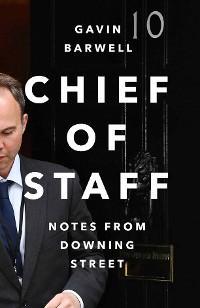 Chief of Staff photo №1