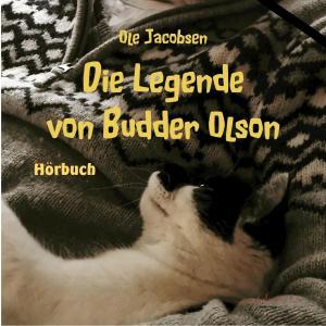 Die Legende von Budder Olson Foto №1