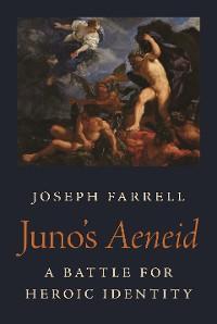 Juno's Aeneid photo №1