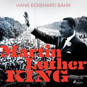 Martin Luther King - Für ein anderes Amerika Foto №1