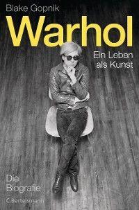 Warhol - Foto №1