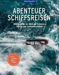 Abenteuer Schiffsreisen Foto №1