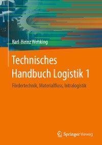 Technisches Handbuch Logistik 1
