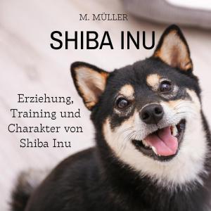 Shiba Inu Foto №1
