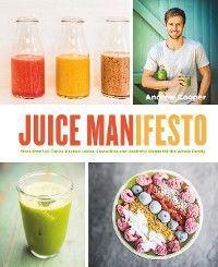 Juice Manifesto photo №1