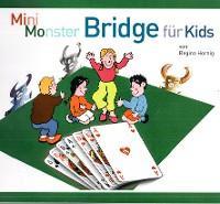 Bridge für Kids Foto №1