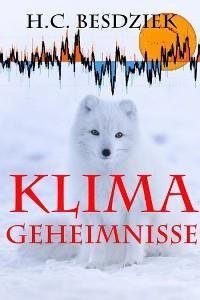 Klima Geheimnisse Foto №1
