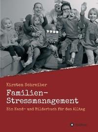 Familien-Stressmanagement Foto №1