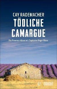 Tödliche Camargue Foto №1