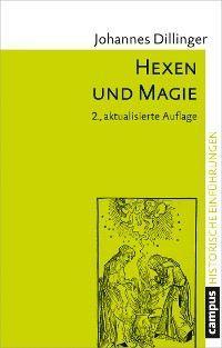 Hexen und Magie Foto №1