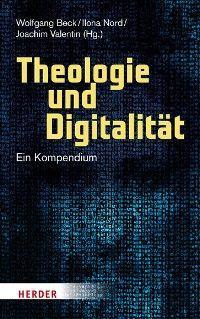 Theologie und Digitalität Foto №1
