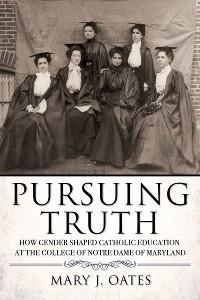 Pursuing Truth