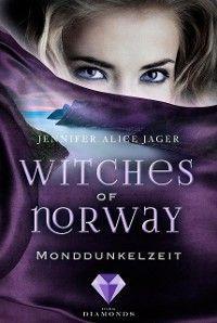 Witches of Norway 3: Monddunkelzeit Foto №1
