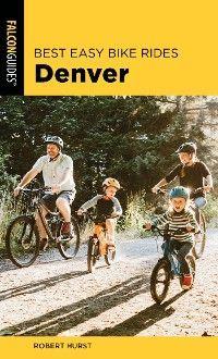 Best Easy Bike Rides Denver photo №1
