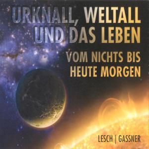 Urknall, Weltall und das Leben Foto №1