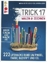 Trick 17 Malen & Zeichnen Foto №1