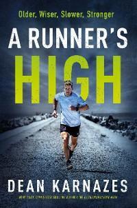 A Runner's High photo №1
