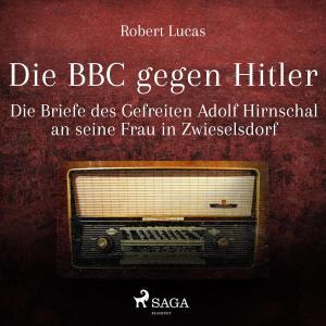 Die BBC gegen Hitler  (Ungekürzt) Foto №1
