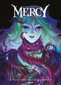 Mercy (Band 3) - Die Mine, die Erinnerungen und die Sterblichkeit Foto №1