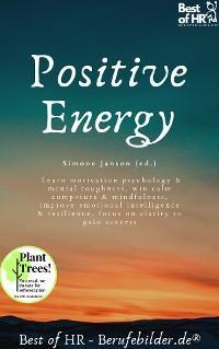 Positive Energy photo №1