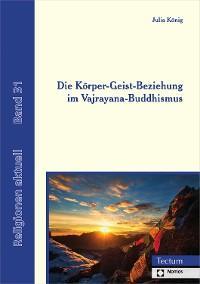 Die Körper-Geist-Beziehung im Vajrayana-Buddhismus Foto №1