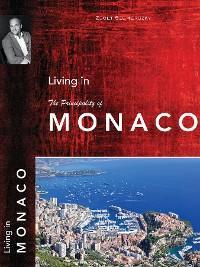 Living in Monaco photo №1