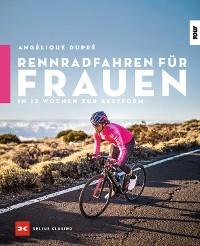 Rennradfahren für Frauen Foto №1