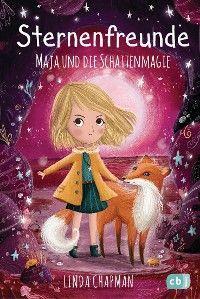 Sternenfreunde - Maja und die Schattenmagie Foto №1