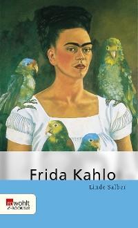 Frida Kahlo Foto №1