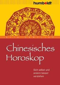 Chinesisches Horoskop Foto №1