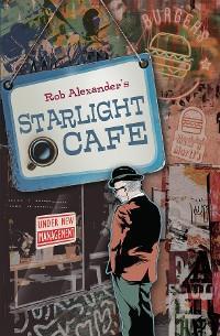 Starlight Cafe photo №1