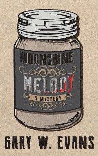 Moonshine Melody photo №1