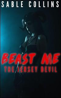 Beast Me: Jersey Devil photo №1