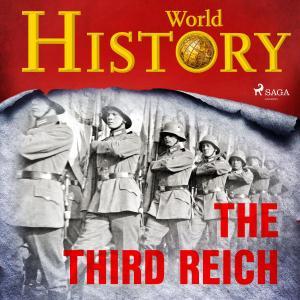The Third Reich photo №1