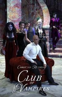 Club of Vampires photo №1