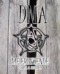 DNA - Die Erbsünde Foto №1