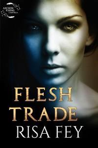Flesh Trade photo №1