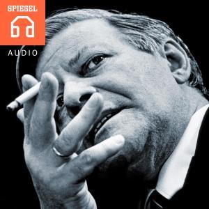 Helmut Schmidt Foto №1
