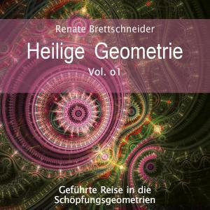 Heilige Geometrie Foto №1