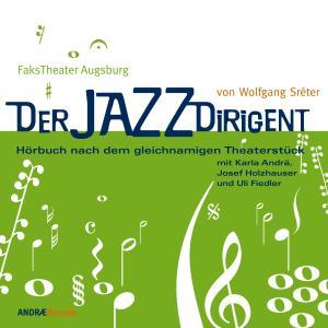 Der Jazzdirigent Foto №1