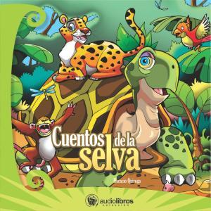Cuentos de la Selva photo №1