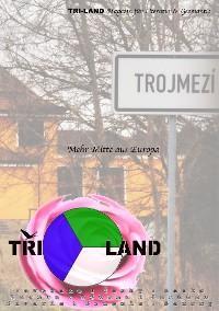 TRI-LAND Magazin für Literatur & Geomantie Foto №1