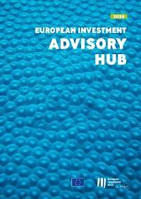 European Investment Advisory Hub Report 2020 photo №1