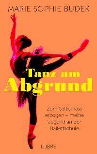 Tanz am Abgrund Foto №1