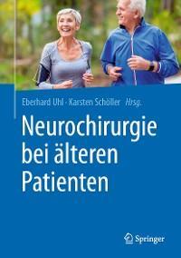 Neurochirurgie bei älteren Patienten Foto №1