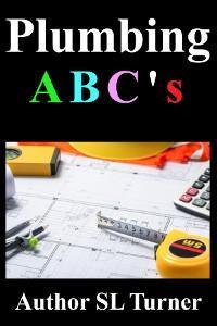 Plumbing ABC's photo №1