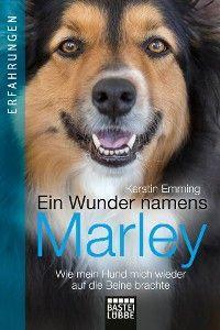 Ein Wunder namens Marley Foto №1