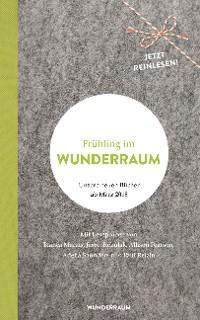 Frühling im Wunderraum Verlag Foto №1