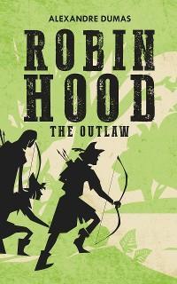 Robin Hood photo №1