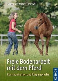 Freie Bodenarbeit mit dem Pferd Foto №1